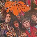 Alliance Kaleidoscope - Tangerine Dream thumbnail
