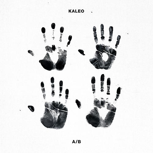 Alliance Kaleo - A/B