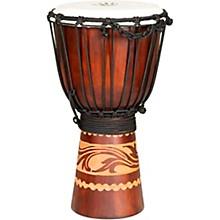X8 Drums Kalimantan Djembe