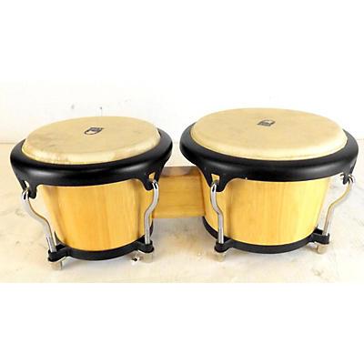 Toca Kaman Players Bongo Bongos