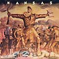 Alliance Kansas - Kansas thumbnail