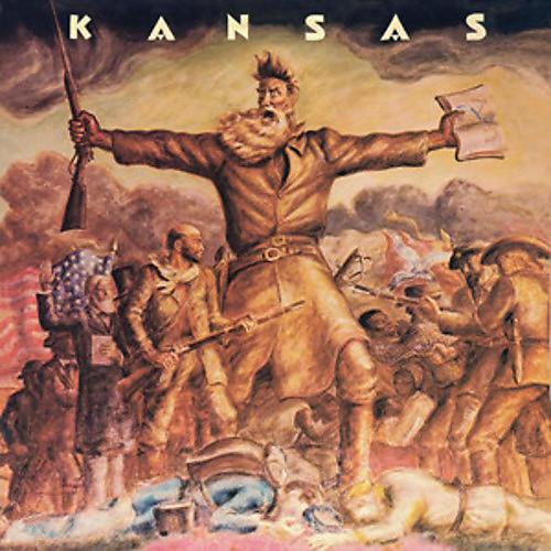 Alliance Kansas - Kansas