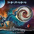 Alliance Kansas - Leftoverture Live & Beyond thumbnail