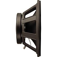 Open BoxEminence Kappa Pro-15LF2 600W Replacement PA Speaker