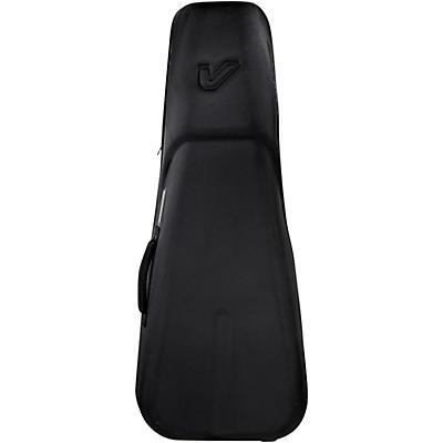Gruv Gear Kapsulite for Acoustic Guitar (Black)
