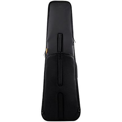 Gruv Gear Kapsulite for Electric Bass (Black)
