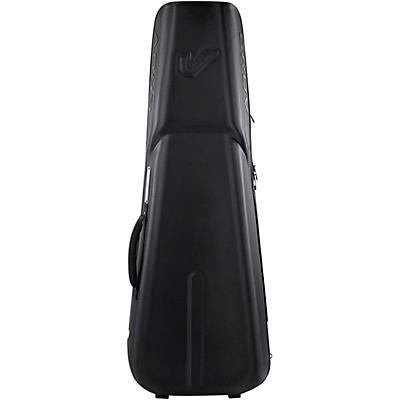 Gruv Gear Kapsulite for Electric Guitar (Black)