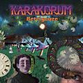 Alliance Karakorum - Beteigeuze thumbnail