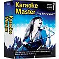 Emedia Karaoke Master thumbnail