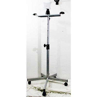 Miscellaneous Karaoke Stand Misc Stand