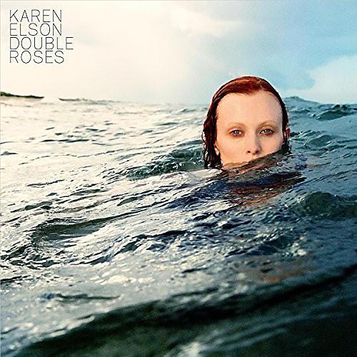 Alliance Karen Elson - Double Roses