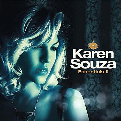 Alliance Karen Souza - Essentials 2