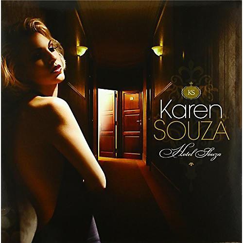 Alliance Karen Souza - Hotel Souza
