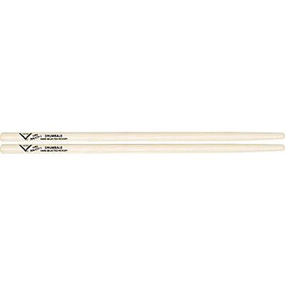 Vater Karl Perazzo Drumbale Sticks