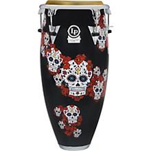 Karl Perazzo Signature Top Tuning Conga Drum 11 in.