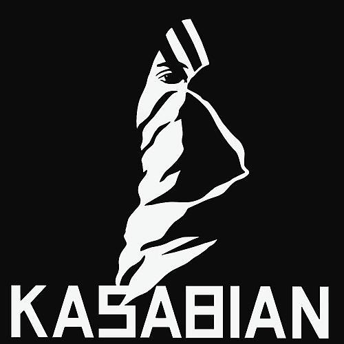 Alliance Kasabian - Kasabian