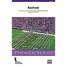 Alfred Kashmir Grade 3 (Medium)