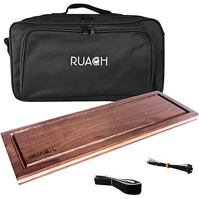 Ruach Music Kashmir Pedalboard