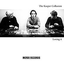 Kasper Collusion - Losing It