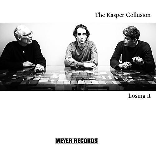 Alliance Kasper Collusion - Losing It