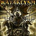 Alliance Kataklysm - Prevail thumbnail