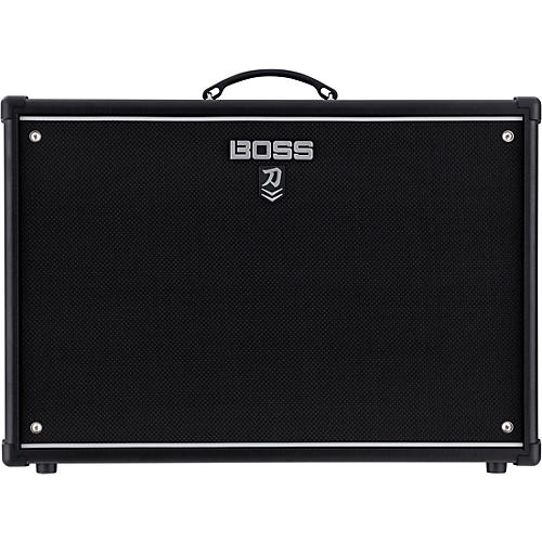 Boss Katana-100/212 MkII 100W 2x12 Guitar Combo Amplifier