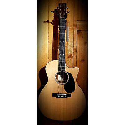 Boss Katana Artist MKII Guitar Combo Amp