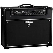 Open BoxBoss Katana-Artist MkII 100W 1x12 Guitar Combo Amplifier