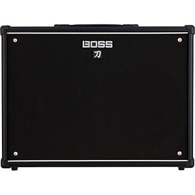 Boss Katana Cabinet 212 150W 2x12 Guitar Speaker Cabinet