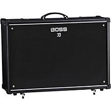 Boss Katana KTN-100 100W 2x12 Guitar Combo Amplifier