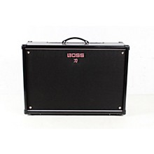Open BoxBoss Katana KTN-100 100W 2x12 Guitar Combo Amplifier