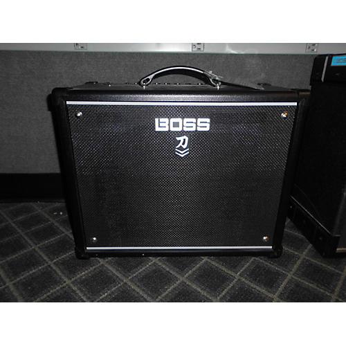 Katana KTN50 MKII 50W 1X12 Guitar Combo Amp