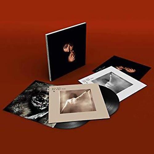 Alliance Kate Bush - Remastered In Vinyl IV