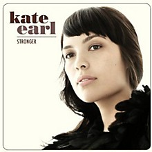 Kate Earl - Stronger