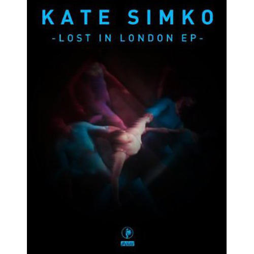 Alliance Kate Simko - Lost in London