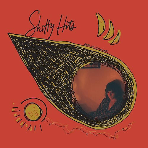 Alliance Katie Von Schleicher - Shitty Hits