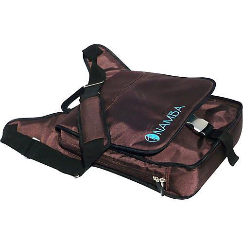 Namba Gear Kava Laptop Studio Bag 17