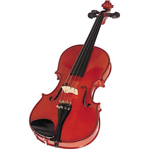 Wm. Lewis & Son Kayser Violin Outfit