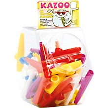 Grover-Trophy Kazoo in Various Colors