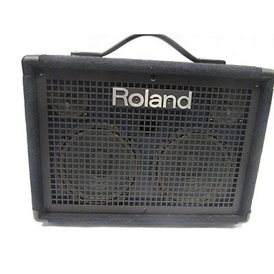 Roland Kc220 Guitar Combo Amp