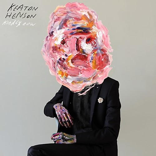 Alliance Keaton Henson - Kindly Now
