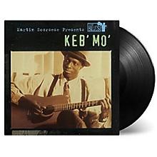 Keb Mo - Martin Scorsese Presents The Blues