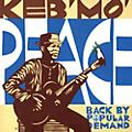 Alliance Keb' Mo' - Peace Back By Popular Demand thumbnail