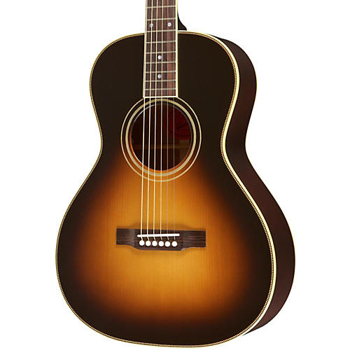 Gibson Keb Mo Bluesmaster Acoustic Electric Guitar Musicians Friend