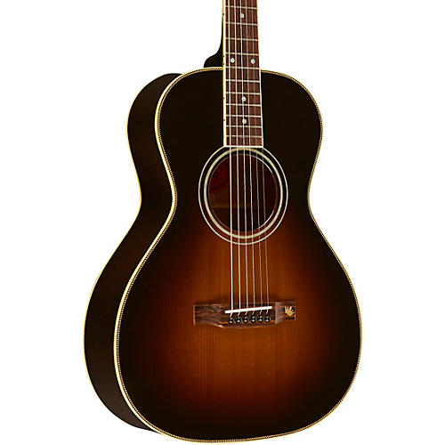 Gibson Keb Mo Royale Acoustic Guitar Musicians Friend