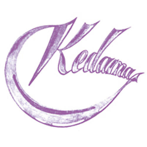 Alliance Kedama - Live At Sunrise Studios