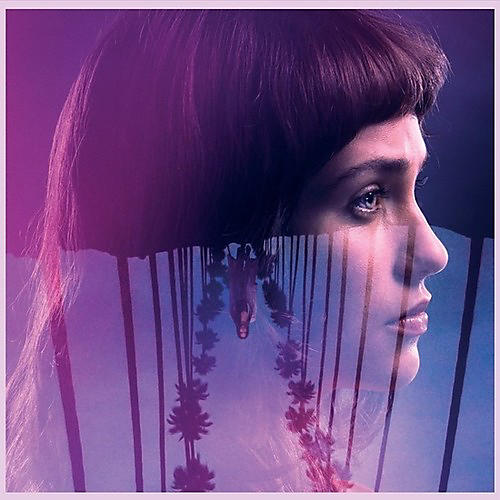 Alliance Keegan DeWitt - Gemini (Original Soundtrack)