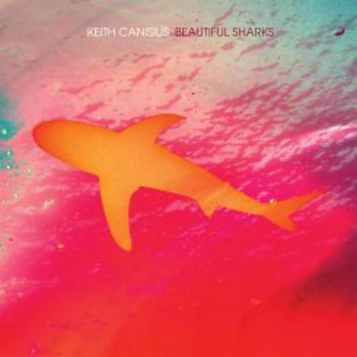 Alliance Keith Canisius - Beautiful Sharks