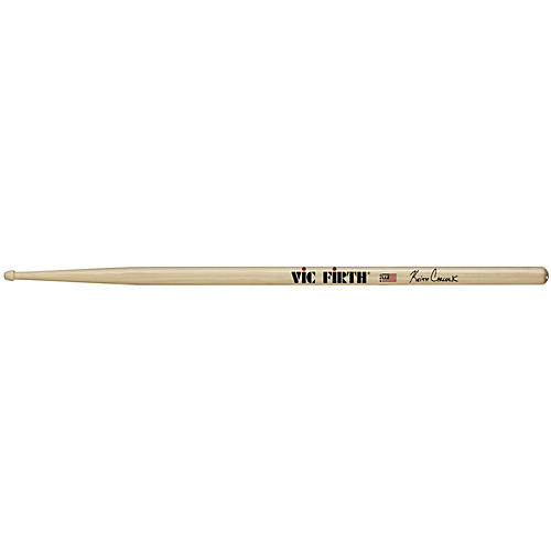 Vic Firth Keith Carlock Signature Drum Sticks