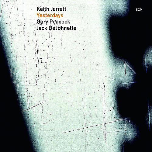 Alliance Keith Jarrett - Yesterdays